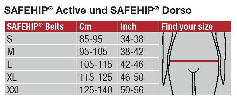 safehip-sizechart-belts.jpg
